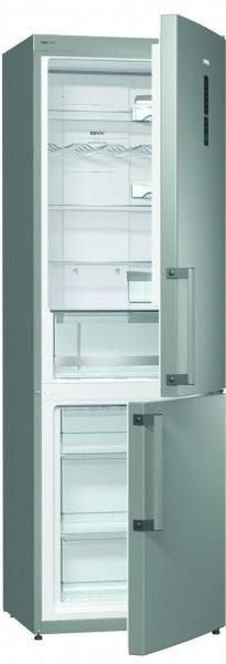 Nejprodávanější lednice