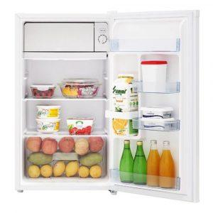 levná lednice