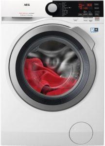 Nejprodávanější pračky