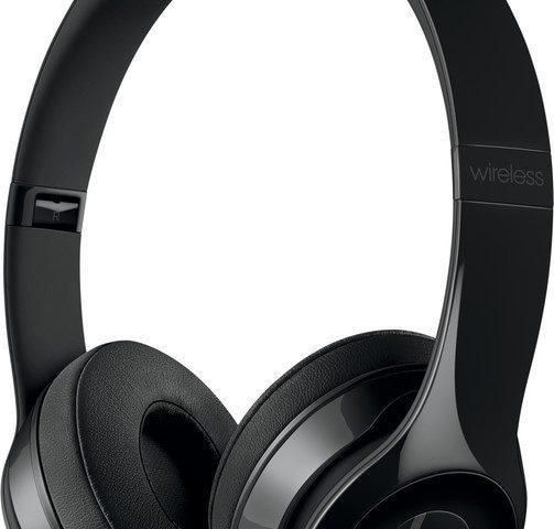 Nejprodávanější sluchátka