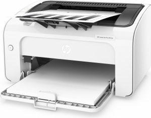 Nejprodávanější tiskárny