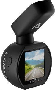 Nejprodávanější kamery do auta