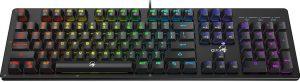 Nejprodávanější klávesnice