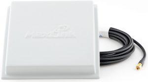 Nejprodávanější WiFi antény