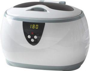Nejprodávanější ultrazvukové čističe